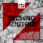 techno austria