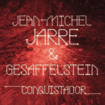 Jean-Michel Jarre kündigt neues Album an