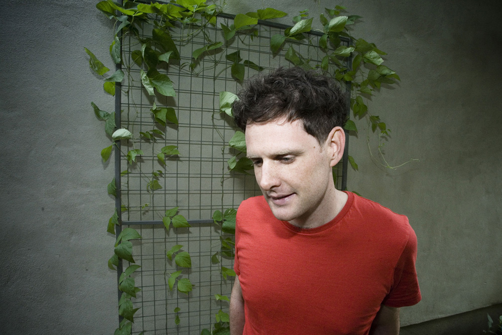 Mark Henning (Soma) – DJ-Charts April 2015