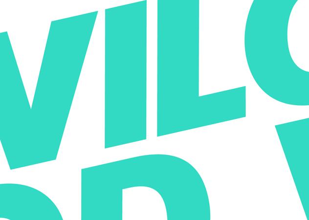 Ricardo Villalobos und Max Loderbauer sind Vilod – Album auf Perlon
