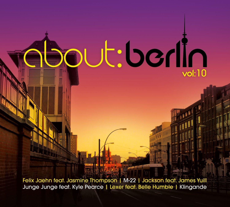 """""""about:berlin"""" geht in die zehnte Runde!"""