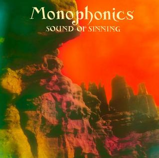 Gerade eben nicht! Soulful Sounds jenseits von 4/4 von DJ 2bfuzzy (Juni 2015)