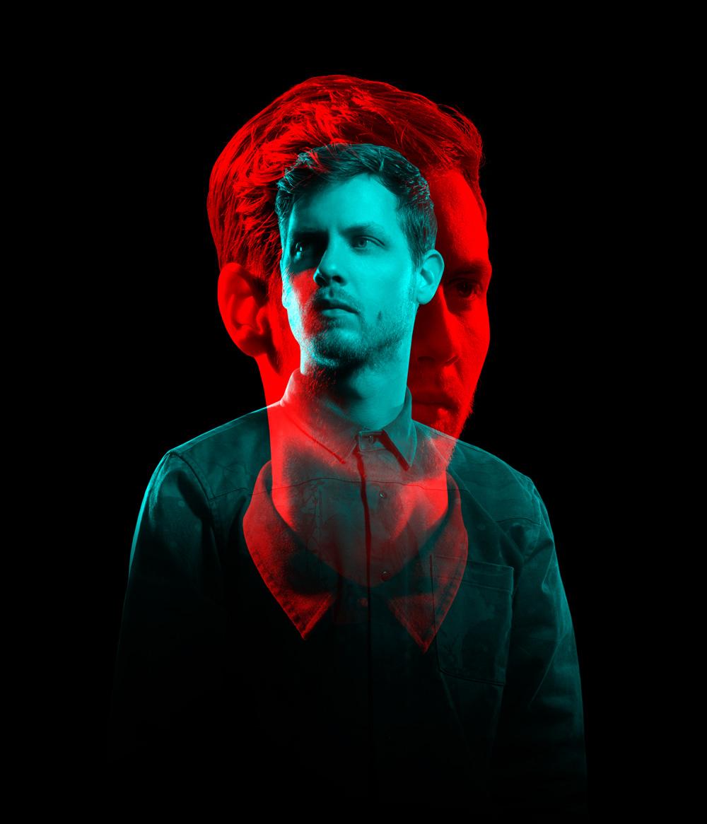 Cinnaman (Trouw) – DJ-Charts Mai 2015