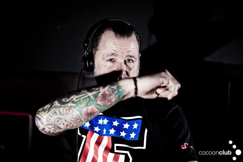 DJ Dag im Interview – heute vor 30 Jahren begann alles