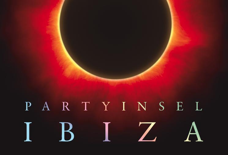 Ibiza Total – Die Geschichte der Partyinsel