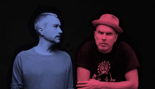 "DJ T. und Luke Solomon mixen ""Defected Gets Physical"""