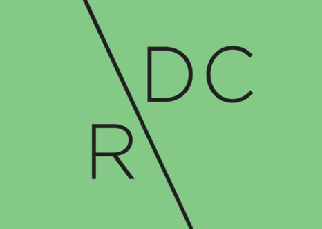 "Dirt Crew Recordings präsentiert ""Deep Love 15"""