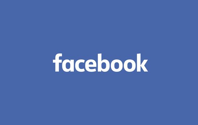 Steigt Facebook ins Musikbusiness ein?