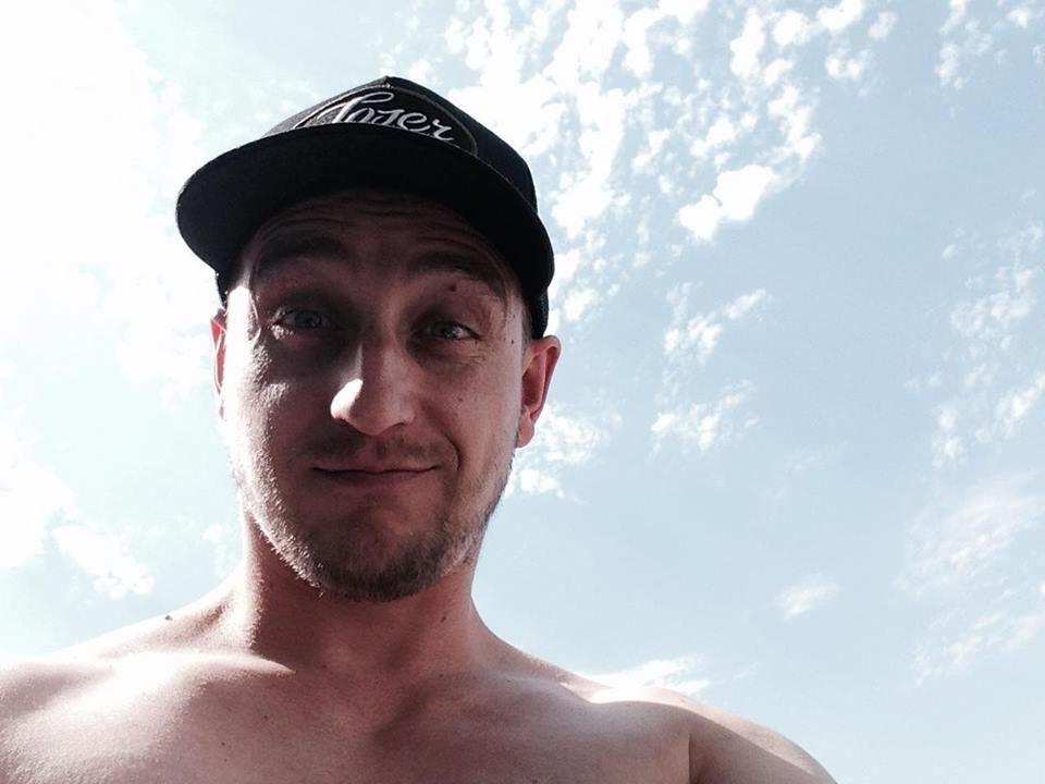 DJs und ihre Sommerhits – Teil 24: Niereich