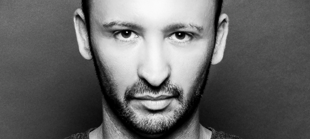 FAZEmag DJ-Set #42: Brian Sanhaji – exklusiv bei iTunes