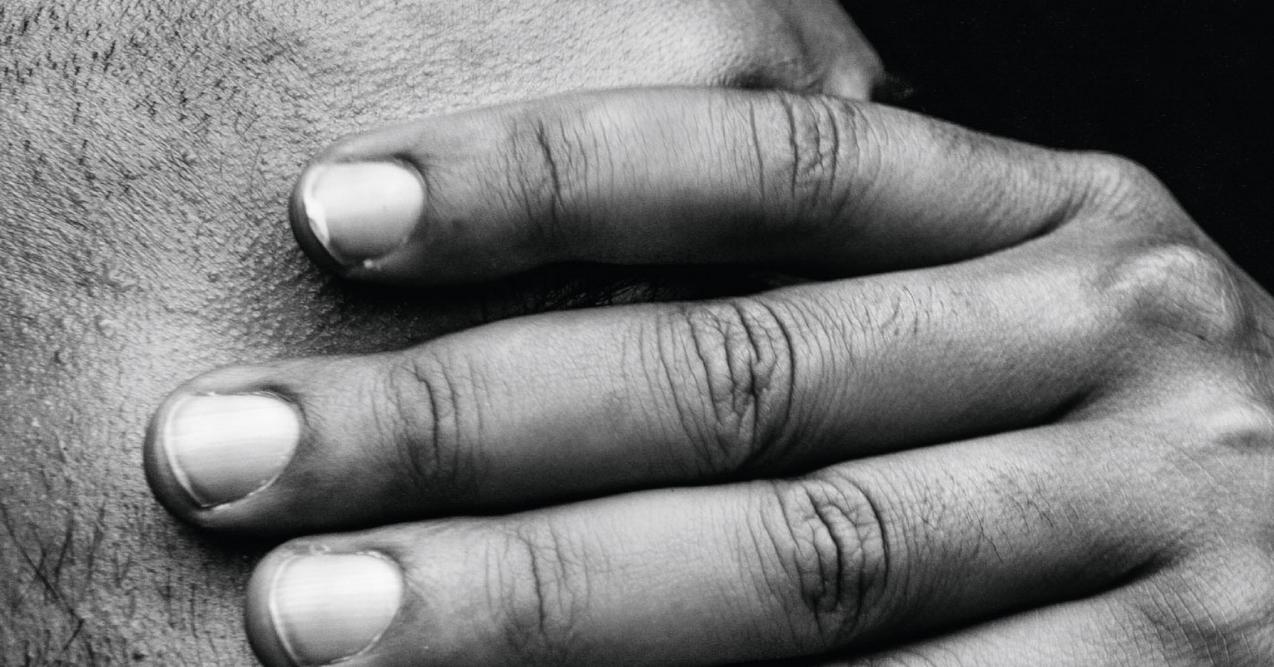 "Bachar Mar-Khalifé veröffentlicht drittes Album ""Ya Balad"""