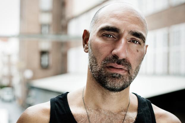 Len Faki präsentiert 70. Release auf Figure