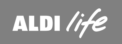 Aldi life – der Discounter entert den Streamingmarkt