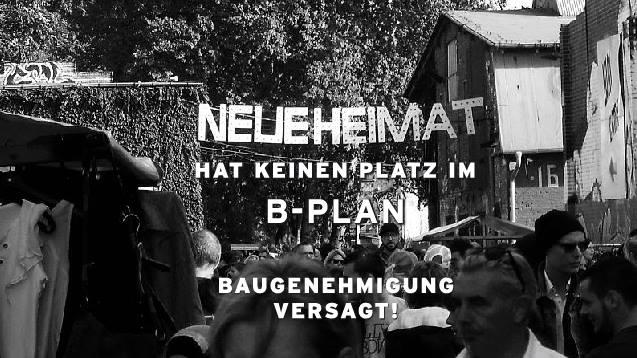 Club-Sterben in Berlin – schon wieder zwei Kult-Clubs weniger