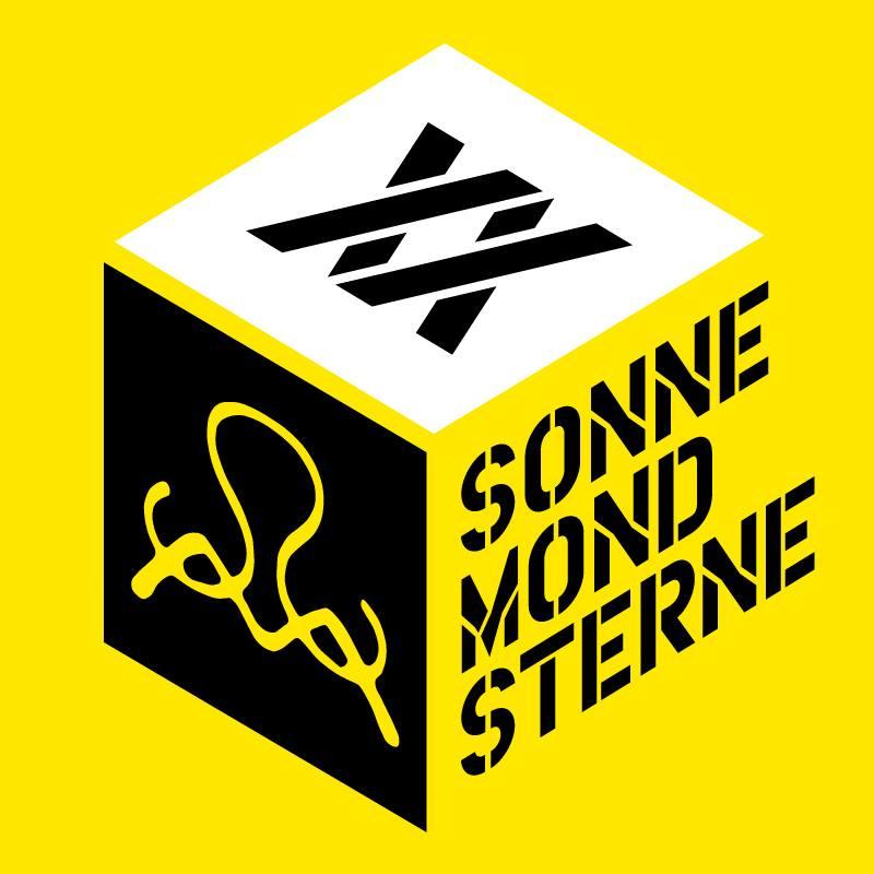 SonneMondSterne XX – der Vorverkauf startet!