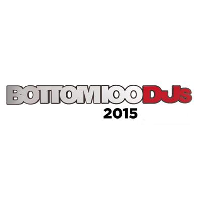 Bottom 100 DJs – das etwas andere DJ-Ranking