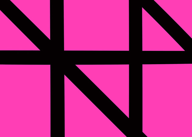 """New Order: neue Website & Hot Chip-Remix von """"Tutti Frutti"""""""