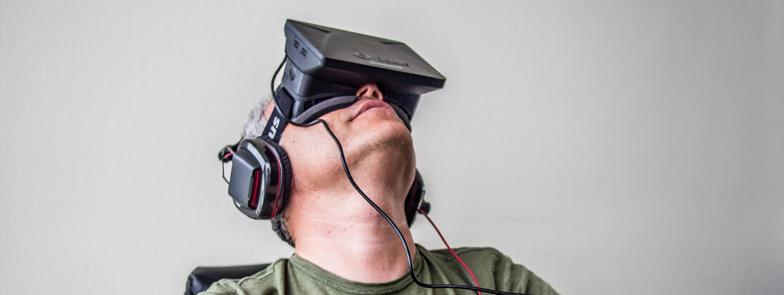 Innovative Techniktrends: Mit allen Sinnen intensiven Sound genießen