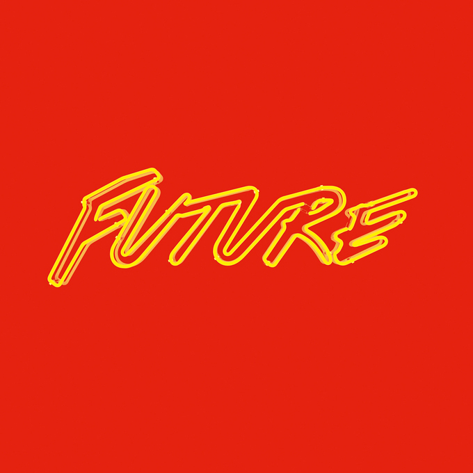 Schiller – Future (Universal)