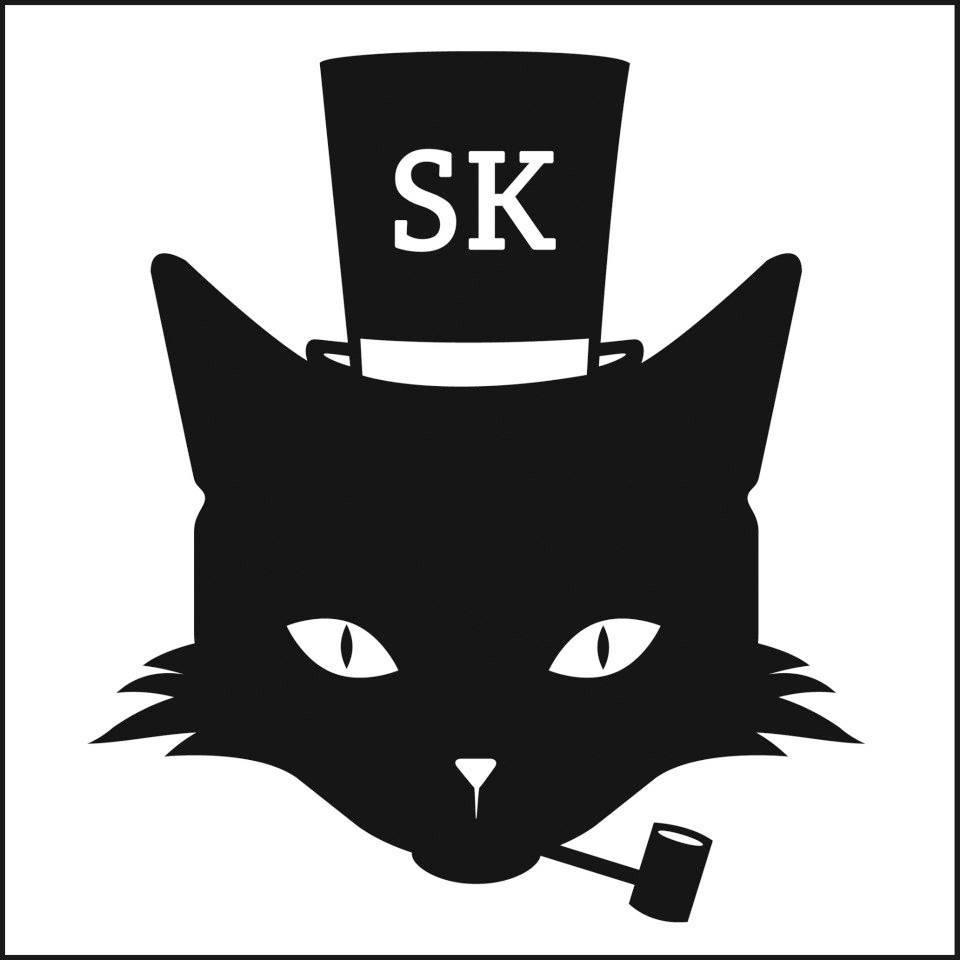 Freiburger Club Schmitz Katze meldet sich zu Wort