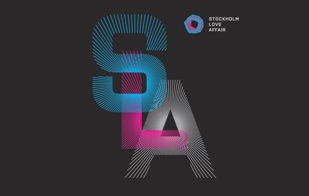Stockholm Love Affair – neues Festival in Schwedens Hauptstadt