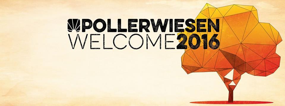 PollerWiesen Opening 2016 – der Termin steht!