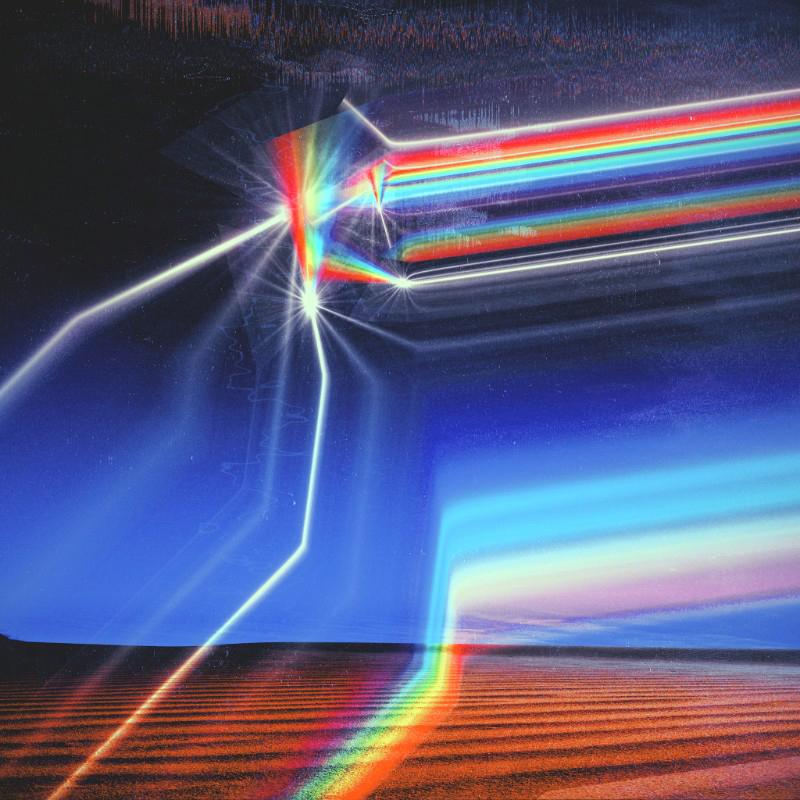 Digitalism – Mirage (PIAS Coop/Magnetism)
