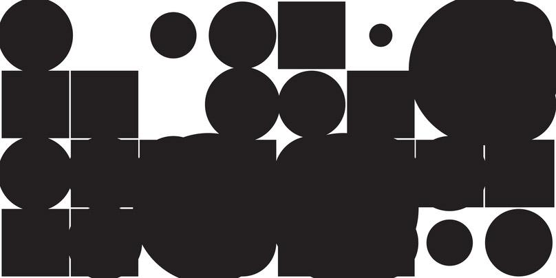 ... Autechre und Plaid (Warp Records