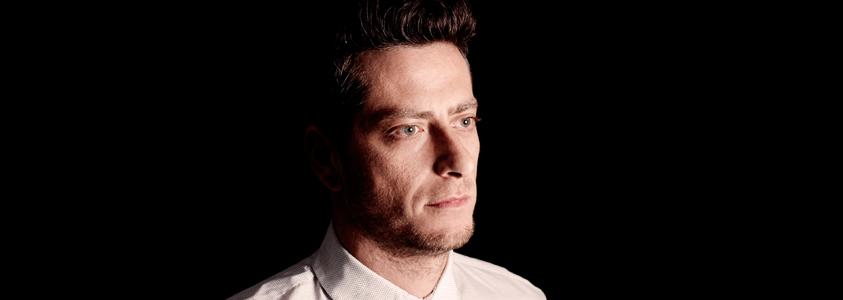 Kappa Futur Festival: Davide Squillace verrät euch seine Top 10