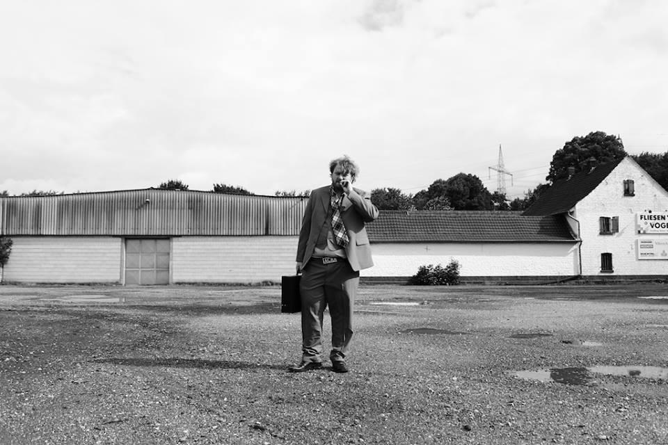Zum Tod von Andreas Gehm – ein Nachruf von Stefan Gubatz
