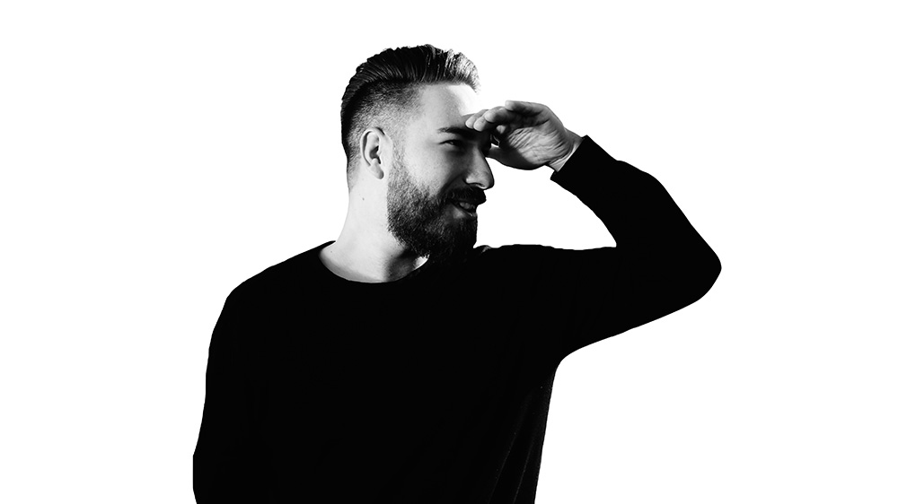 Beatamines (Einmusika) – DJ-Charts Juni 2016