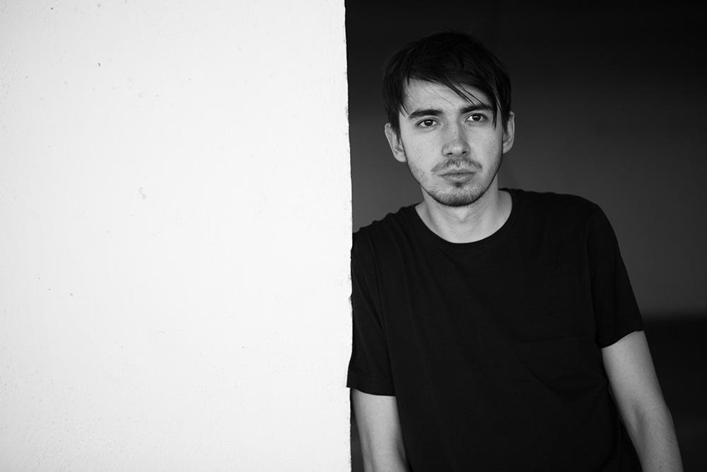 Rhadow (Sintope) – DJ-Charts August 2016