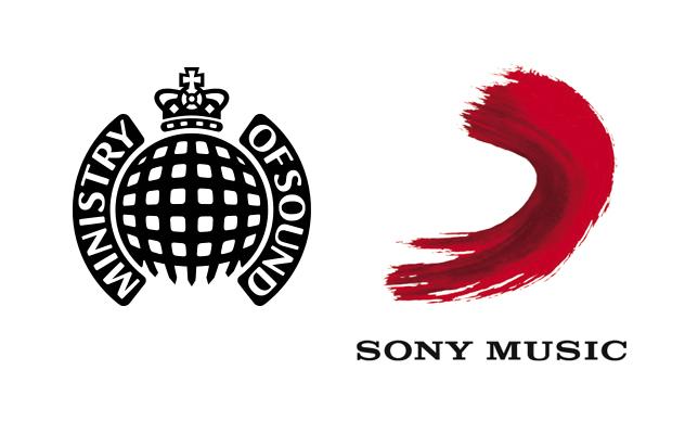 Sony UK schluckt Kultlabel Ministry of Sound