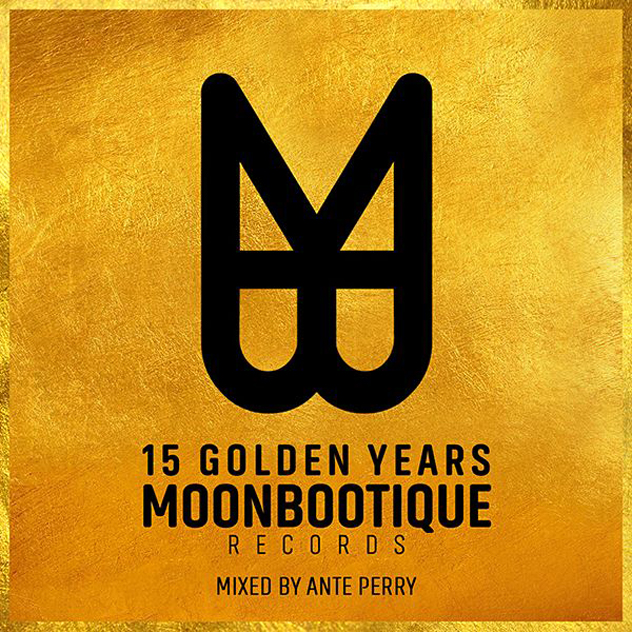Moonbootique feiert 15 goldene Jahre