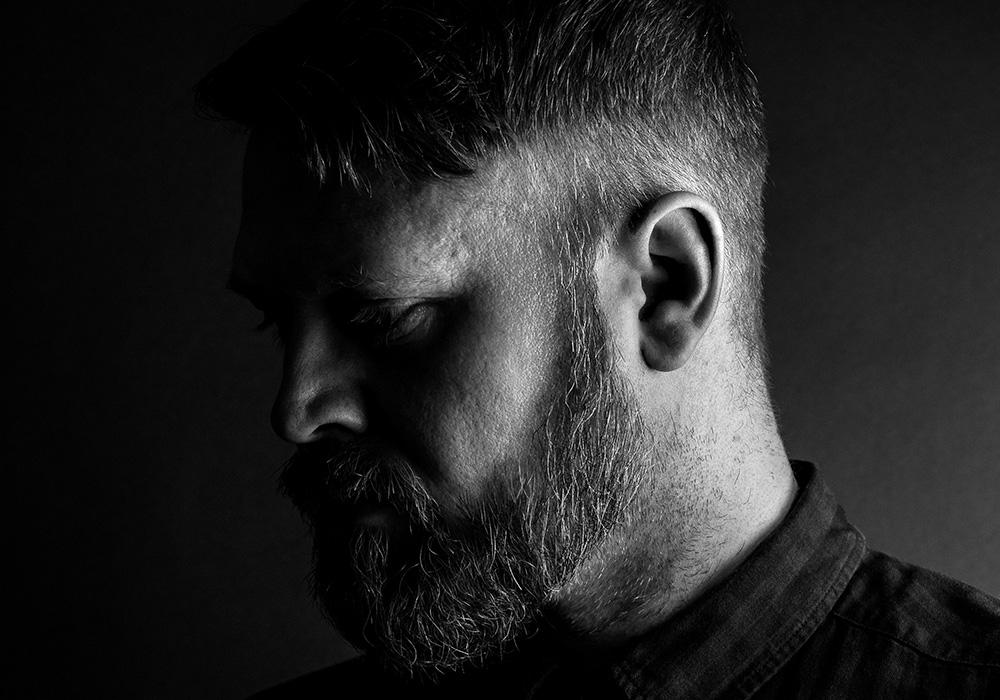 Marquez Ill (Voltage Musique Records) – DJ-Charts September 2016