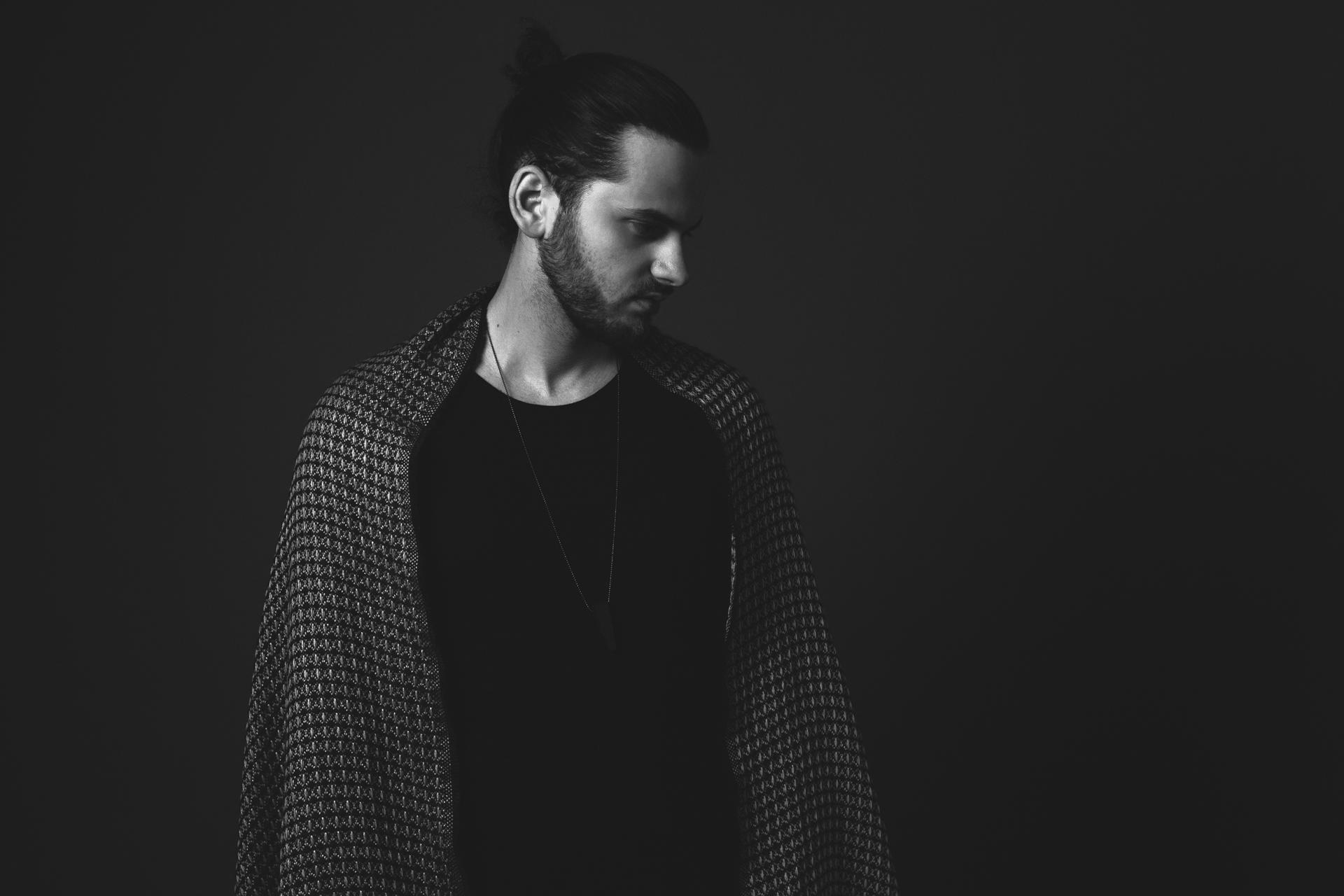 Talul (Steyoyoke) – DJ-Charts September 2016
