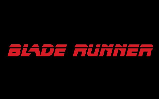 Blade Runner Sequel: Name & Starttermin stehen!