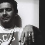 "Kompakt Records: Laurent Garnier liefert ""Speicher 95 – Tribute EP"""
