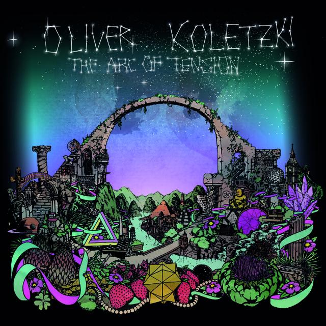 SVT193-OliverKoletzki-TheArcofTension-3000