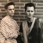 Booka Shade – Flashback in die 80er