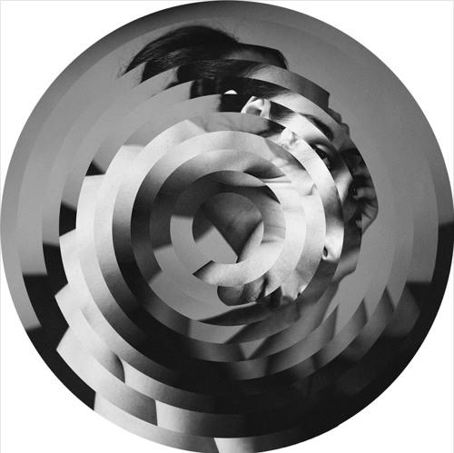 Carl Craig – Sandstroms (Planet E/InFiné)