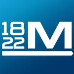 Bequemes, mobiles Banking: Mit 1822MOBILE Bankgeschäfte unterwegs erledigen