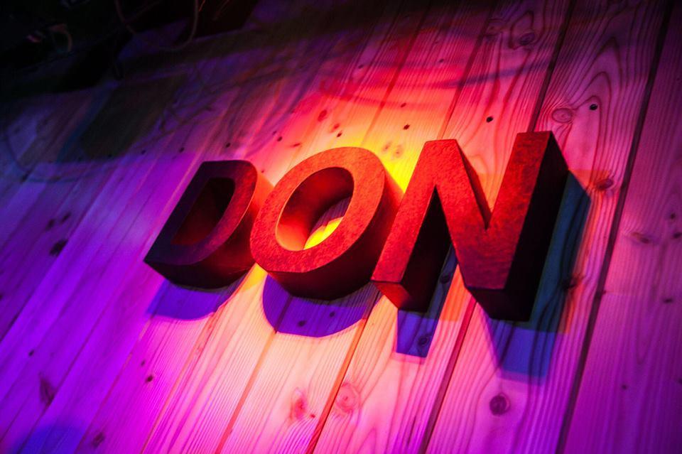 Club-Tipp – Don Lippstadt