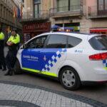 Barcelona-Terroristen hatten es auch auf Clubs & Festivals abgesehen