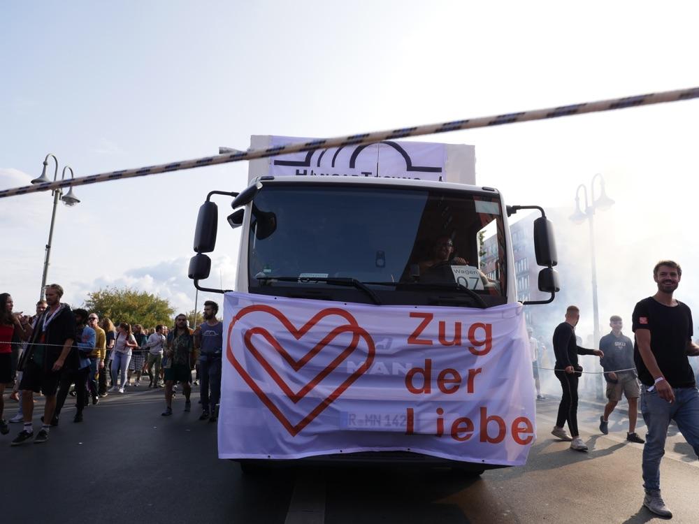 zug-der-liebe-2018-jens-schwan (81)5