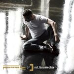 nd_baumecker mixt die nächste Folge der Panorama Bar-Mix-Serie