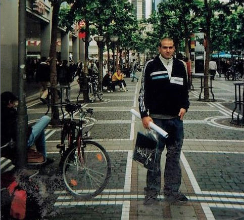 Pappenheimer – Flashback in die 2000er