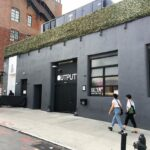 New Yorker Kult-Club Output schließt im Januar 2019