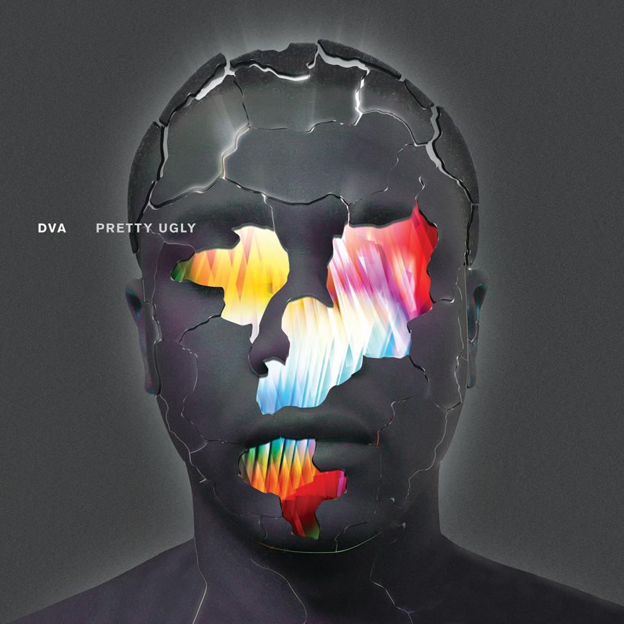 Hyperdub: Debütalbum von DVA und EP von King Britt