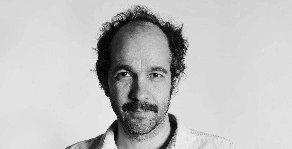 Étienne de Crécy veröffentlicht Retrospektive